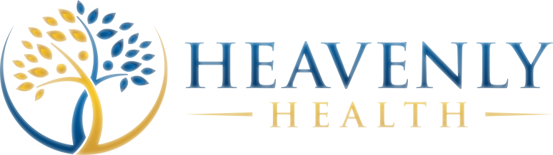 Heavenly Health